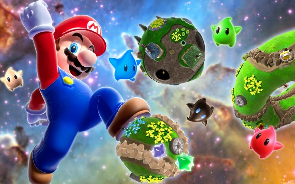 mario_flying_through_the_sky