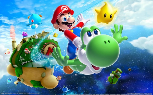 wallpaper_super_mario_galaxy_2_01_1680x1050