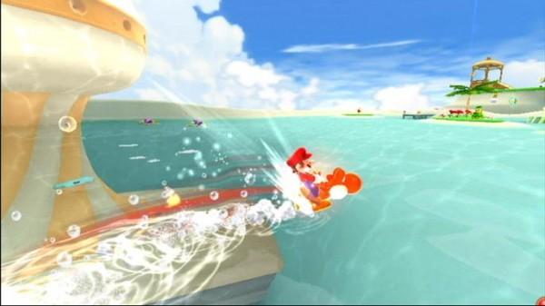super-mario-galaxy-2-screens-2