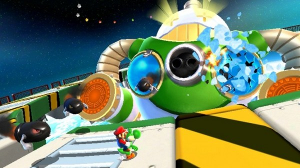 screenshot_wii_super_mario_galaxy_2002