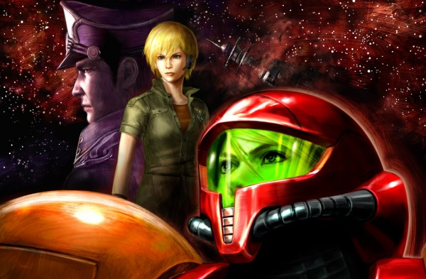 metroid_other_m_00