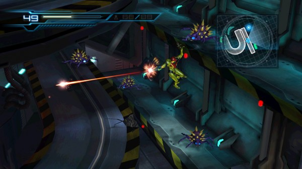 metroid-other-m-wii-041