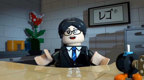 Nintendo-Direct-Япония-wiiu-pro