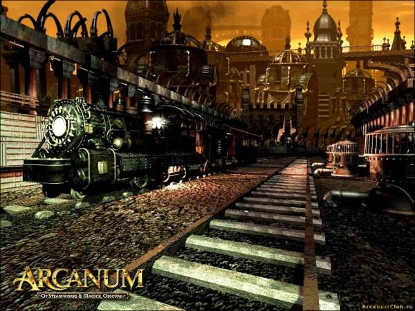 arcanum-03