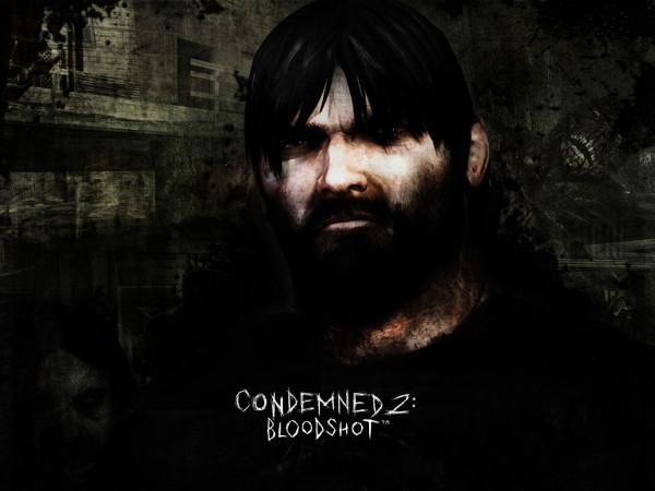 Condemned 2 Bloodshotwp3_1024