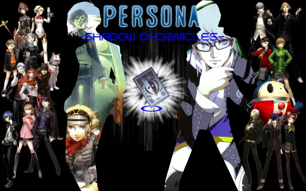 Persona_3_and_4_Wallpaper_by_ornitiadanz