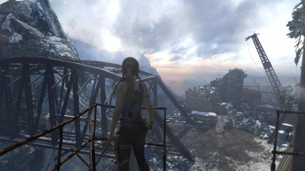 tombraider-2013-03-06-13-26-40-47