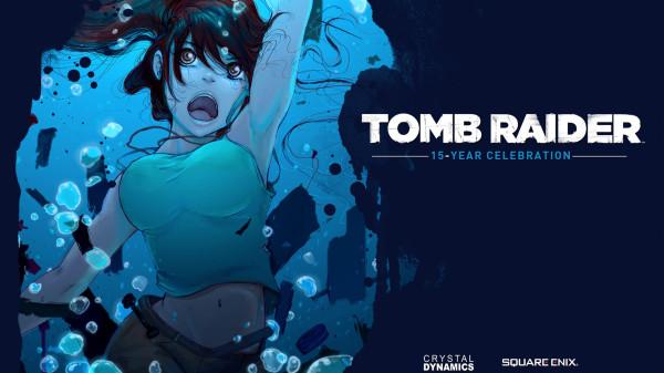 Tomb-Raider-tomb-raider-reboot-31770161-1920-1080