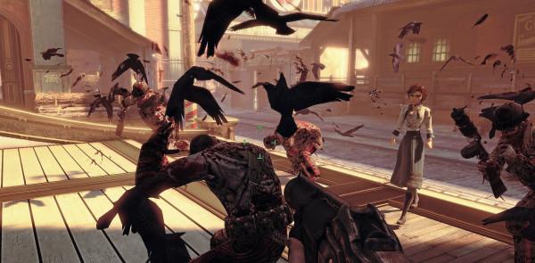 Bioshock-Infinite-review-8jpg1