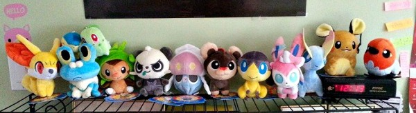 pokedolls crop