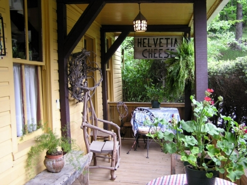helvetia chat rooms Helvetia 26224, for sale $200,000 home 15 rooms garage dining room cellar patio 1895 victorian home and business 1895 historic, helvetia 26224.