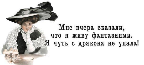 1395365_230837563746540_1023851774_n