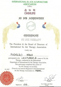 certificate 2012-livejournal