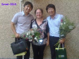 I&bens su-jok-2010-3