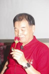 Prof_Park