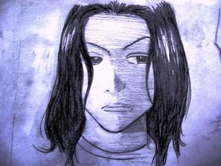 Beck: Mongolian Chop Squad_Ryusuke002