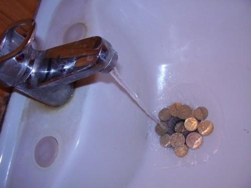 ekonomiya-vody-3