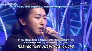 [FH-ES] Arashi - Music Station - Breathless Calling [1280x720].avi_snapshot_00.56_[2013.03.02_13.14.14]