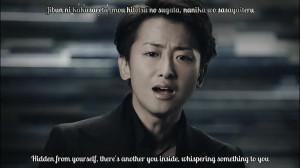 [FH-ES] Arashi - Breathless PV [1280x720].avi_snapshot_03.45_[2013.03.02_21.50.19]