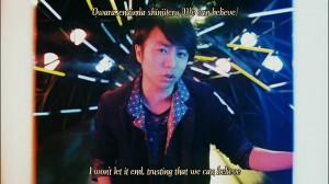[FH-ES] Arashi - Calling PV [1280x720].avi_snapshot_03.17_[2013.03.02_21.51.26]