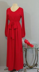 Юлия Платьеголик www.lucky-gift.com