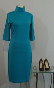 платье от Юлии Платьеголик www.lucky-gift.com