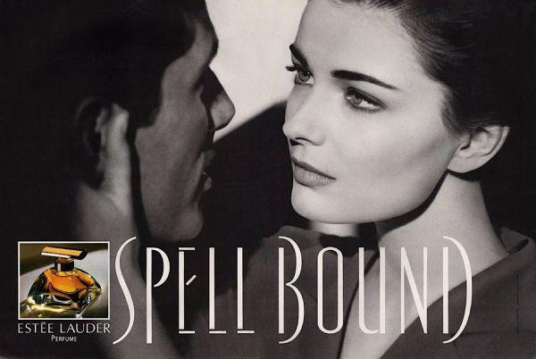 SpellBound Estee Lauder 1991
