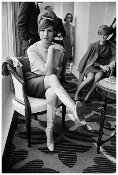 barbra-streisand-1966