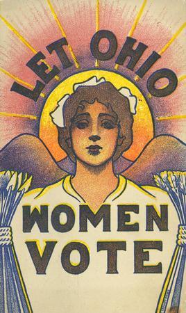 Blog Let_Ohio_Women_Vote.jpg