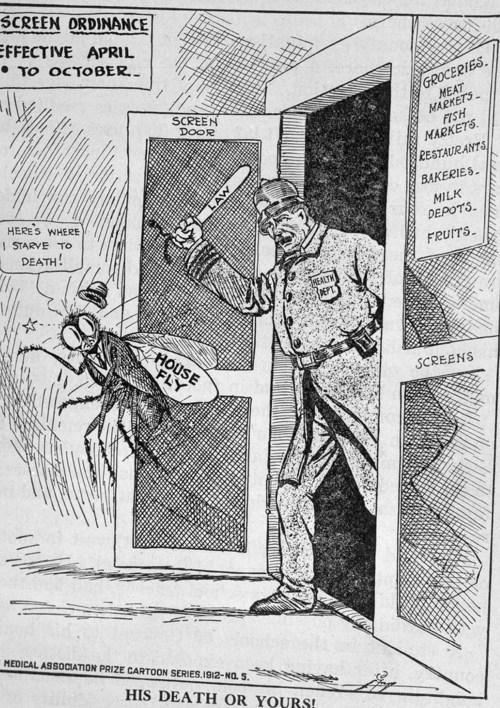 preston seely blog screen door campaign 1914.jpg