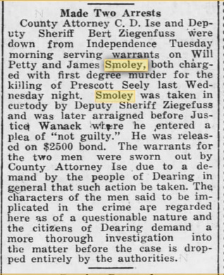 preston seely blog smoley headline 1.jpg