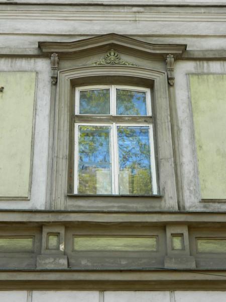 Пушкинская, 18-2