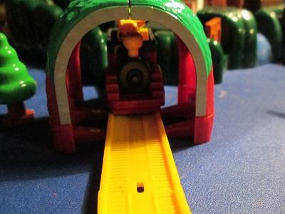 train photostory! 046