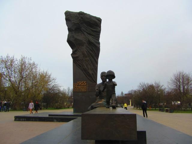 Памятники череповец цены шикарный фото памятников из гранита на кладбище фото