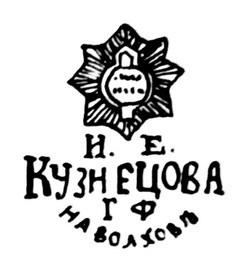 1900-1917-завод-ИЕ-Кузнецова-на-Волхове