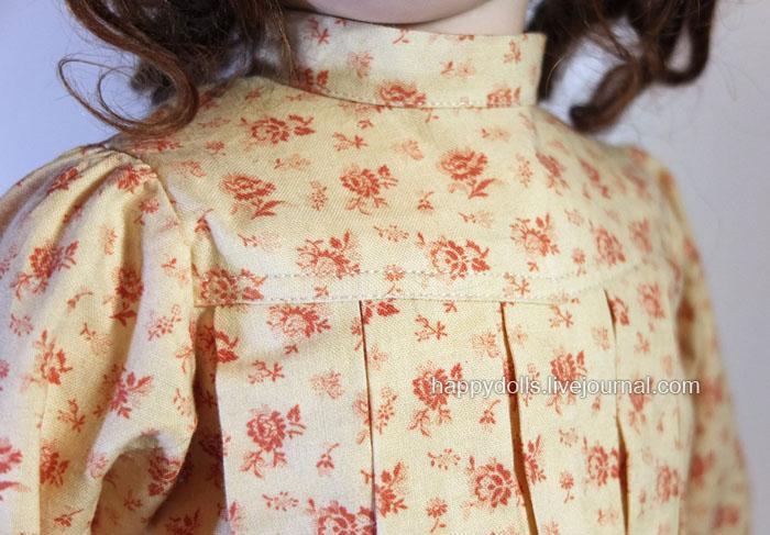 _МК_платье_5_sh