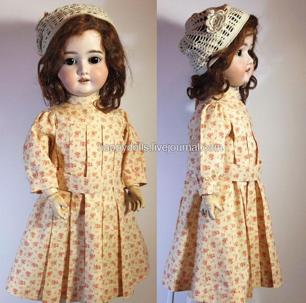 _МК_платье_6_sh