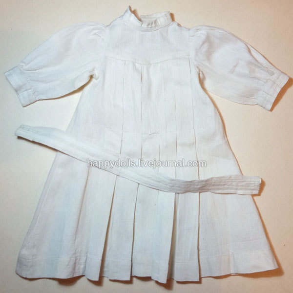 _МК_платье_3_sh