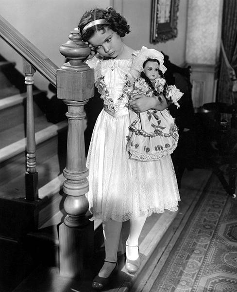 Shirley_Temple_-_The_Little_Princess_-_Movie_Still_Poster_small_1024x1024