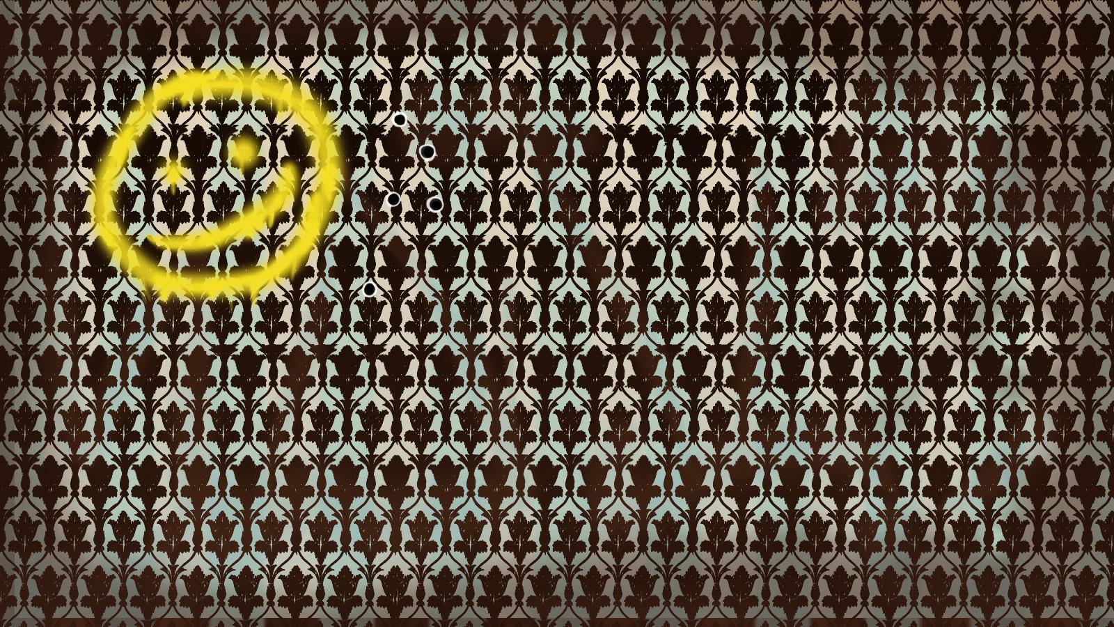literal_bbc_sherlock_wallpaper_by_nachonachocheese-d4mkh26