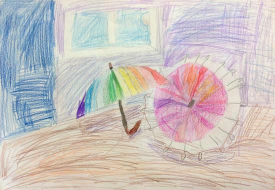 drawing_big_693