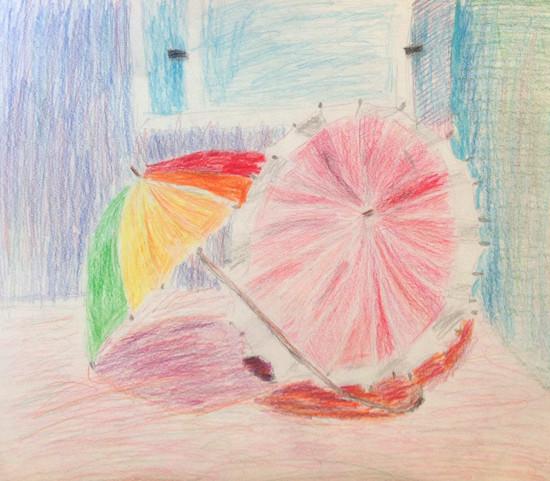 drawing_big_694