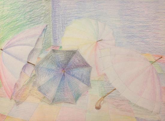 drawing_big_698