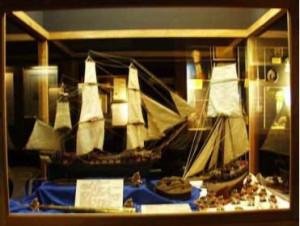 Musée de la Chouannerie et des Guerres de l'Ouest 2
