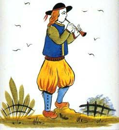 bretonische-trachten_01
