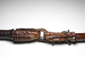 Fleau 96 cm 2