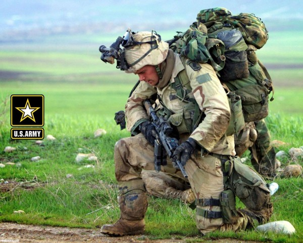 us-army-soldier-11-11-11-1