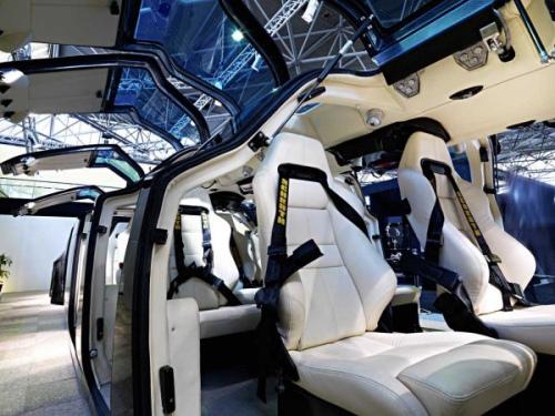 автобус-3