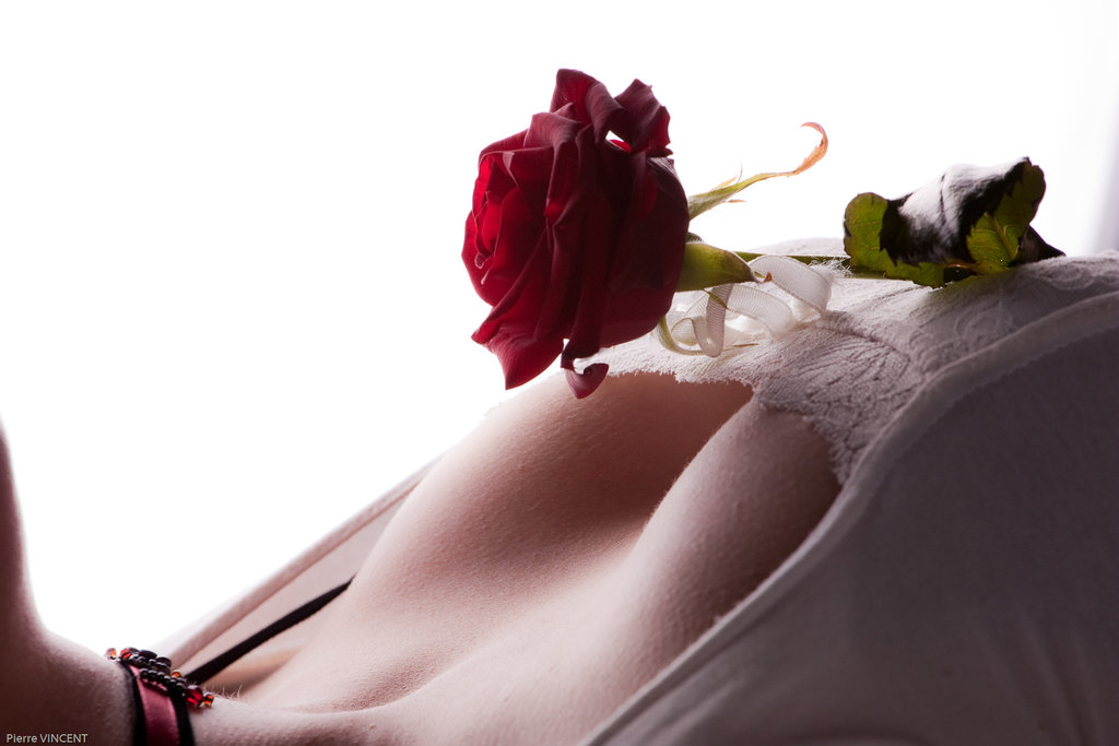 seksualnaya-grud-s-rozoy