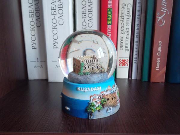 Kuszadasy5